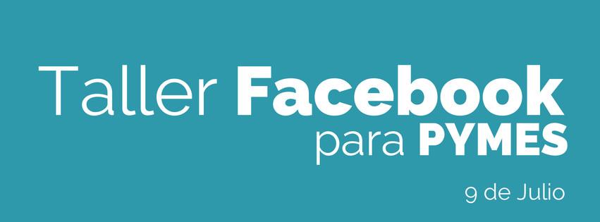 Guadalpyme organiza un taller práctico de Facebook para pequeñas y medianas empresas