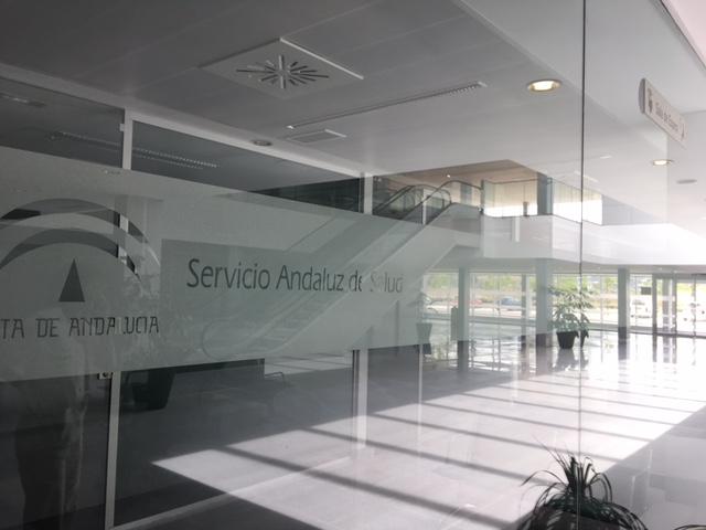 El servicio de urgencias del Hospital del Guadalhorce atiende a más de 12.000 pacientes