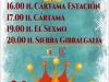 cartel-reyes-2017-ok