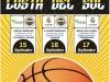 cartel-torneo-baloncesto