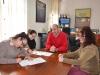 firma-primeros-contratos-empleo-joven