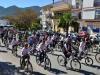 jornada-pedal-2017