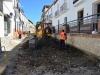 obras-primera-fase-calzada-calle-concepcion
