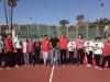 torneo-femenino-tenis